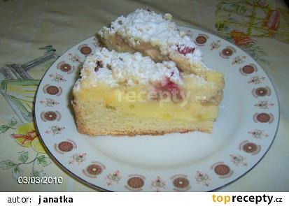 náš koláč
