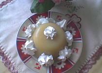 Jablíčkové pyré