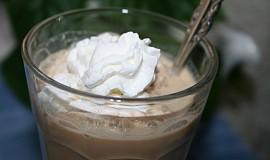 Ledová káva IIIIII.