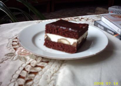 autorem nejsem já, ale autorka receptu, foto je z jejích http://www.pilarina.mistecko.cz