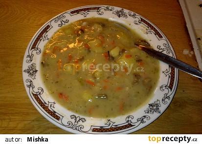 Česká bramboračka