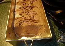 Jemná játrová paštiková  pochoutka