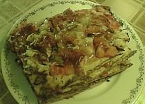 Lasapizza diet - bez mouky