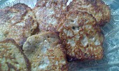 Chleboráky