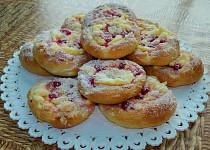 Majolkové koláče