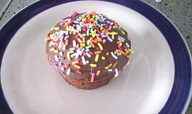 Muffinky pro Terinku