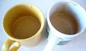 Bábovka Buchta ke kávičce