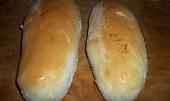 Veky na chlebíčky originál.