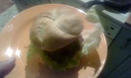 Burger Amerika