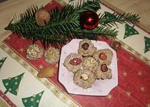 Ořechové krtiny