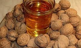 Ořechovice