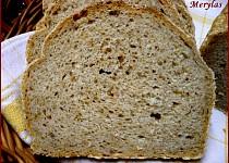 Farmářský chléb