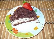 Krtkův dort (podle mého)