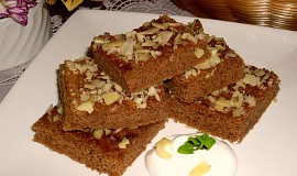 Šalamounův koláč
