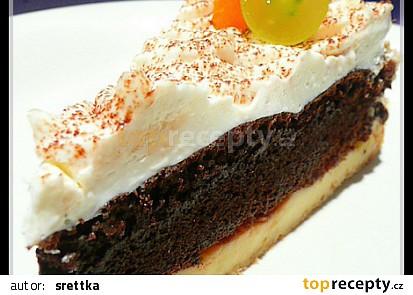 Božskorolský dortořez