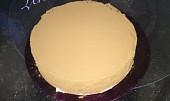 Jednoduche Tiramisu bez vajec