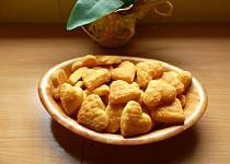 Máslové pagáče