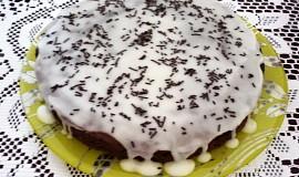 Dortík kakao
