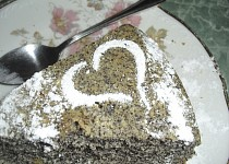 Makovec (Makový koláč)