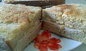 Plněné chleby