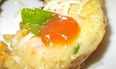Barevné a chutné bramborové smaženky