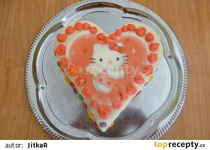 Dort s Hello Kitty 2