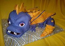 Dort Spyro