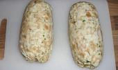 Karlovarské knedlíky - velmi dobré