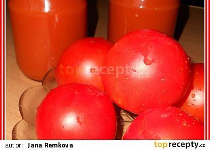Kečup 2