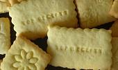 Zubaté sušenky