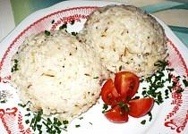 Arabská rýže 2