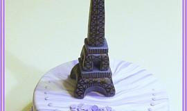 Dort Eiffelovka