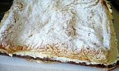 Jablonecké řezy