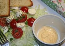 Mixed Up Salat Pro I.