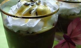 Opilé banány v čokoládě aneb prohibiční pomsta