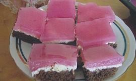 Vitacitový koláč