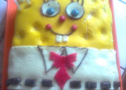 dort váží asi 6,5 kg