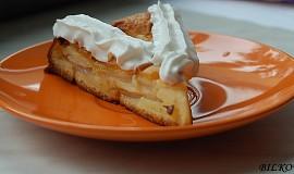 Fofr francouzský koláč