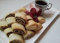 Ma'aruta - arabske cukrovi