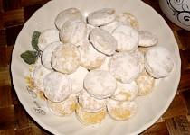 Univerzální těsto na sladké i slané pochoutky :)