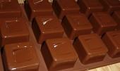 Domácí bonboniéra
