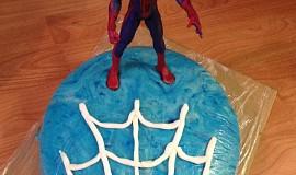 Dort Spiderman 2