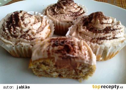 muffiny - cupcakes