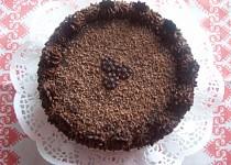 Čoko dortík