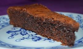 NYC Brownies