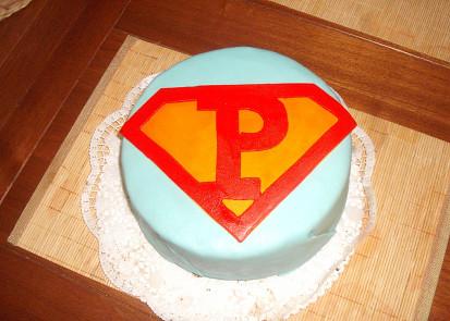 SuperPetan