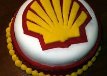 Dortík Shell