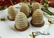 Babiččiny ořechové úlky