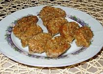 Fíkový salám