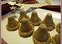 Ořechové úly